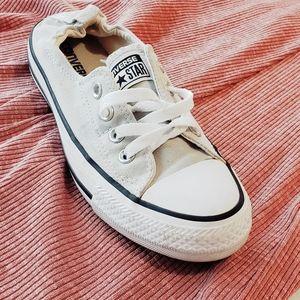 New! Converse Sneaker